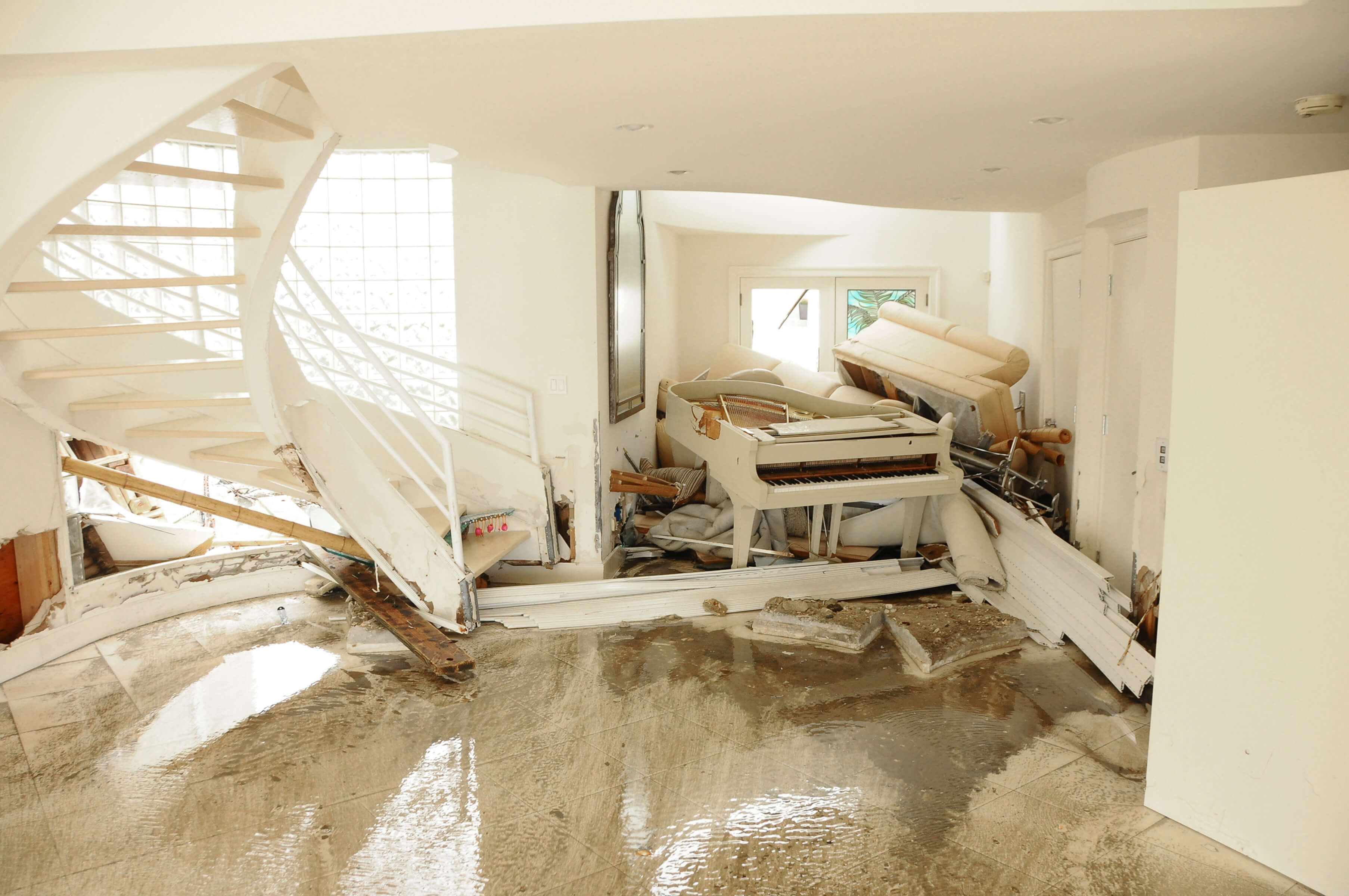 Water-Damage-Restoration-Newport-Beach